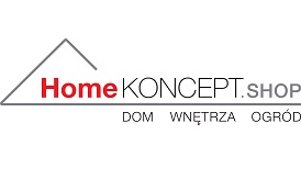 homekoncept-shop